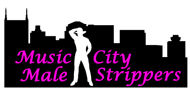 Music City Male Strippers - Premier Nashville Male Strippers Delivered